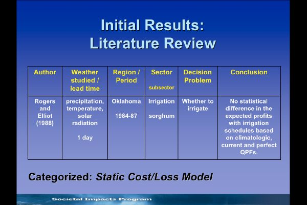 critical thinking in literature review Writing the literature review if you have never written a literature review before sample literature review on critical thinking gwendolyn reece.